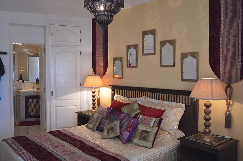 https://estepona-apartments.com/aplicacion/vistas/imagenes/1468401695-5.jpg