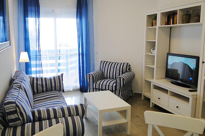 https://estepona-apartments.com/aplicacion/vistas/imagenes/1468403814-2.jpg