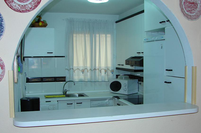 https://estepona-apartments.com/aplicacion/vistas/imagenes/1468407203-4.jpg