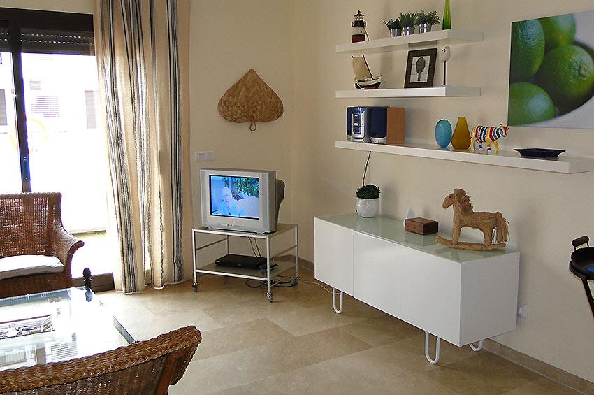 https://estepona-apartments.com/aplicacion/vistas/imagenes/1485273614-4.jpg