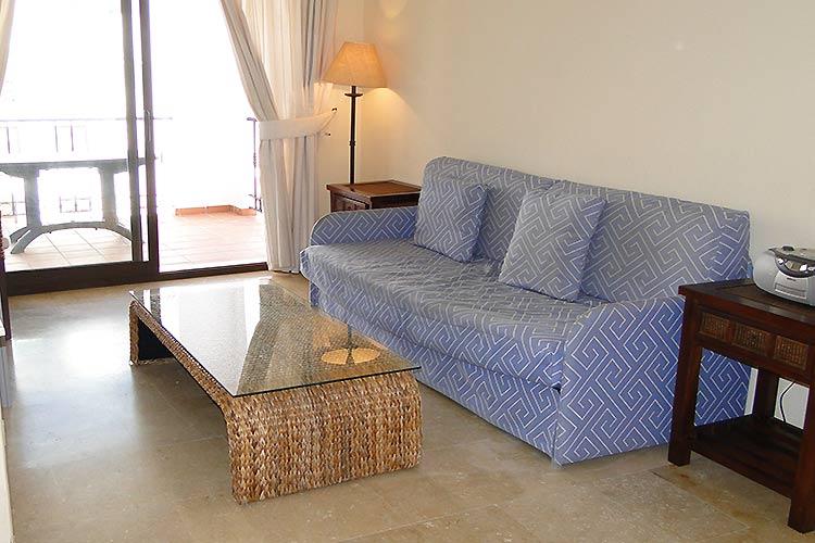 https://estepona-apartments.com/aplicacion/vistas/imagenes/1485275467-2.jpg