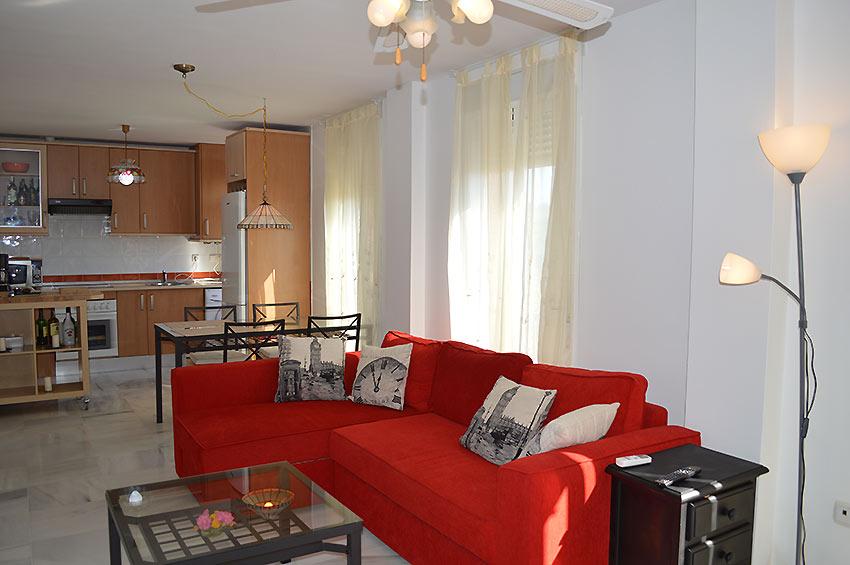 https://estepona-apartments.com/aplicacion/vistas/imagenes/1485276878-4.jpg
