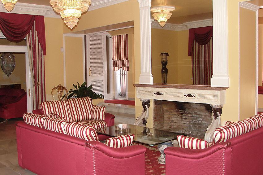 https://estepona-apartments.com/aplicacion/vistas/imagenes/1485508095-2.jpg