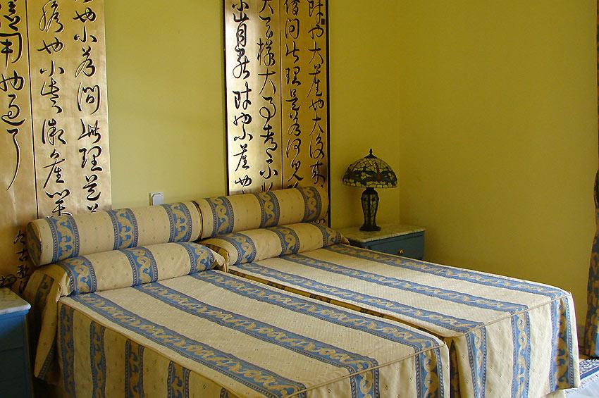 https://estepona-apartments.com/aplicacion/vistas/imagenes/1485508095-5.jpg