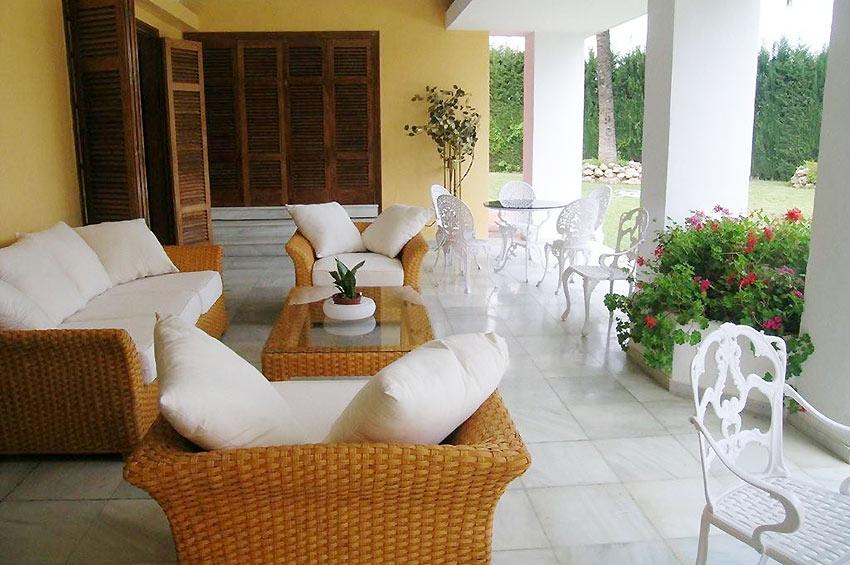 https://estepona-apartments.com/aplicacion/vistas/imagenes/1485508095-9.jpg