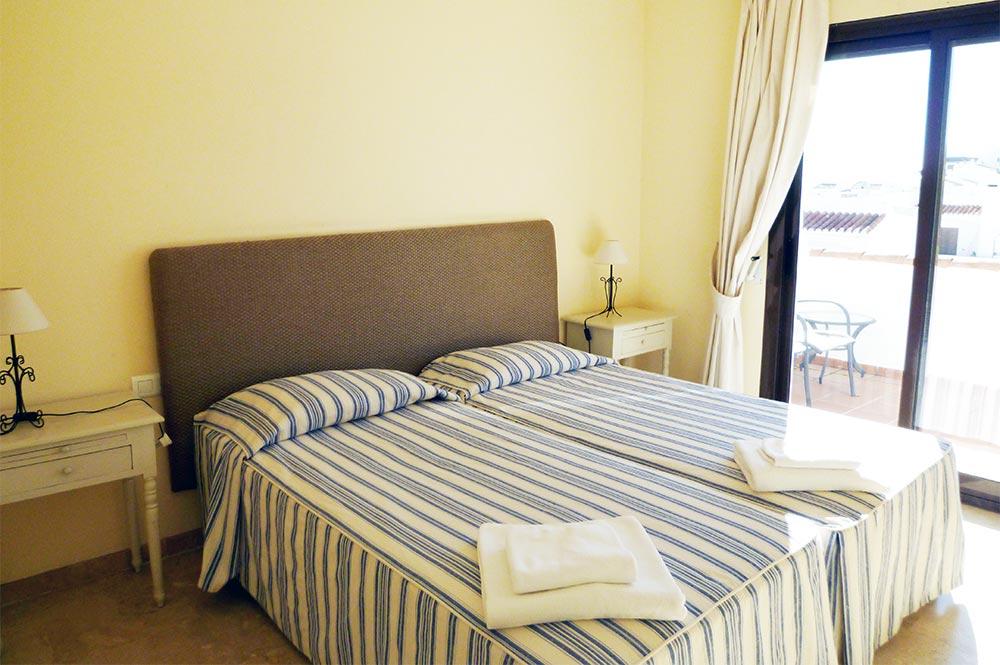 https://estepona-apartments.com/aplicacion/vistas/imagenes/1485274694-6.jpg
