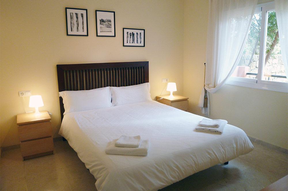 https://estepona-apartments.com/aplicacion/vistas/imagenes/1517053978-5.jpg