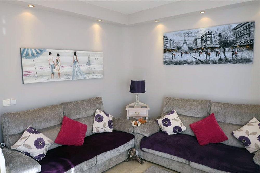 https://estepona-apartments.com/aplicacion/vistas/imagenes/1544698178-2.jpg