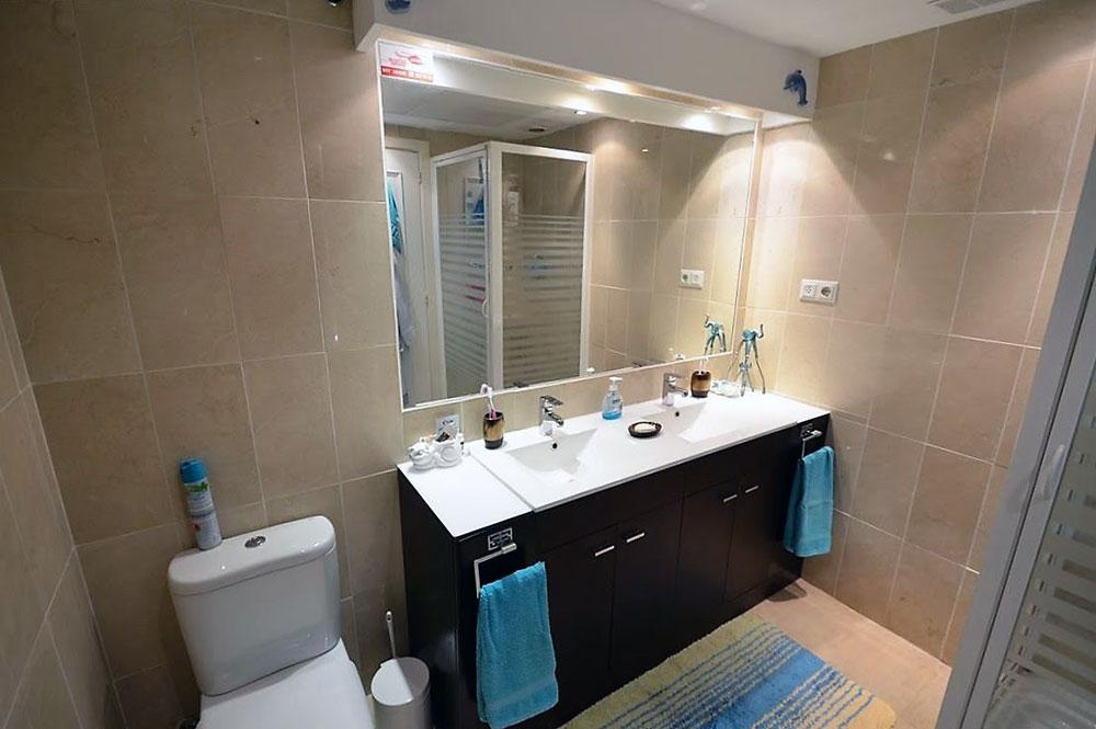 https://estepona-apartments.com/aplicacion/vistas/imagenes/1544698178-6.jpg