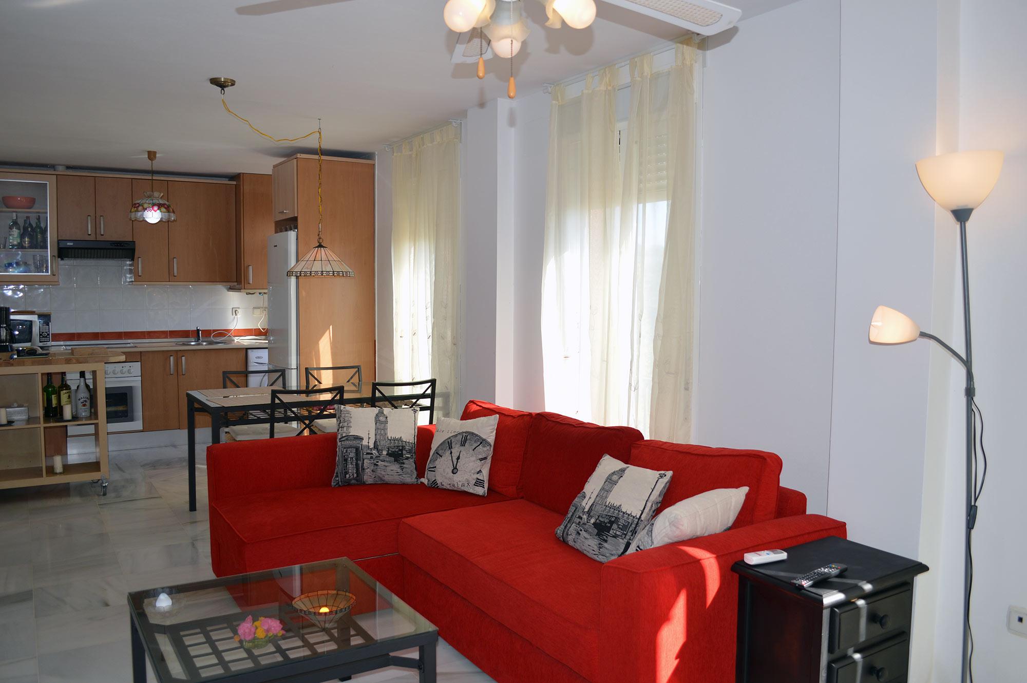 https://estepona-apartments.com/aplicacion/vistas/imagenes/1550218276-3.jpg