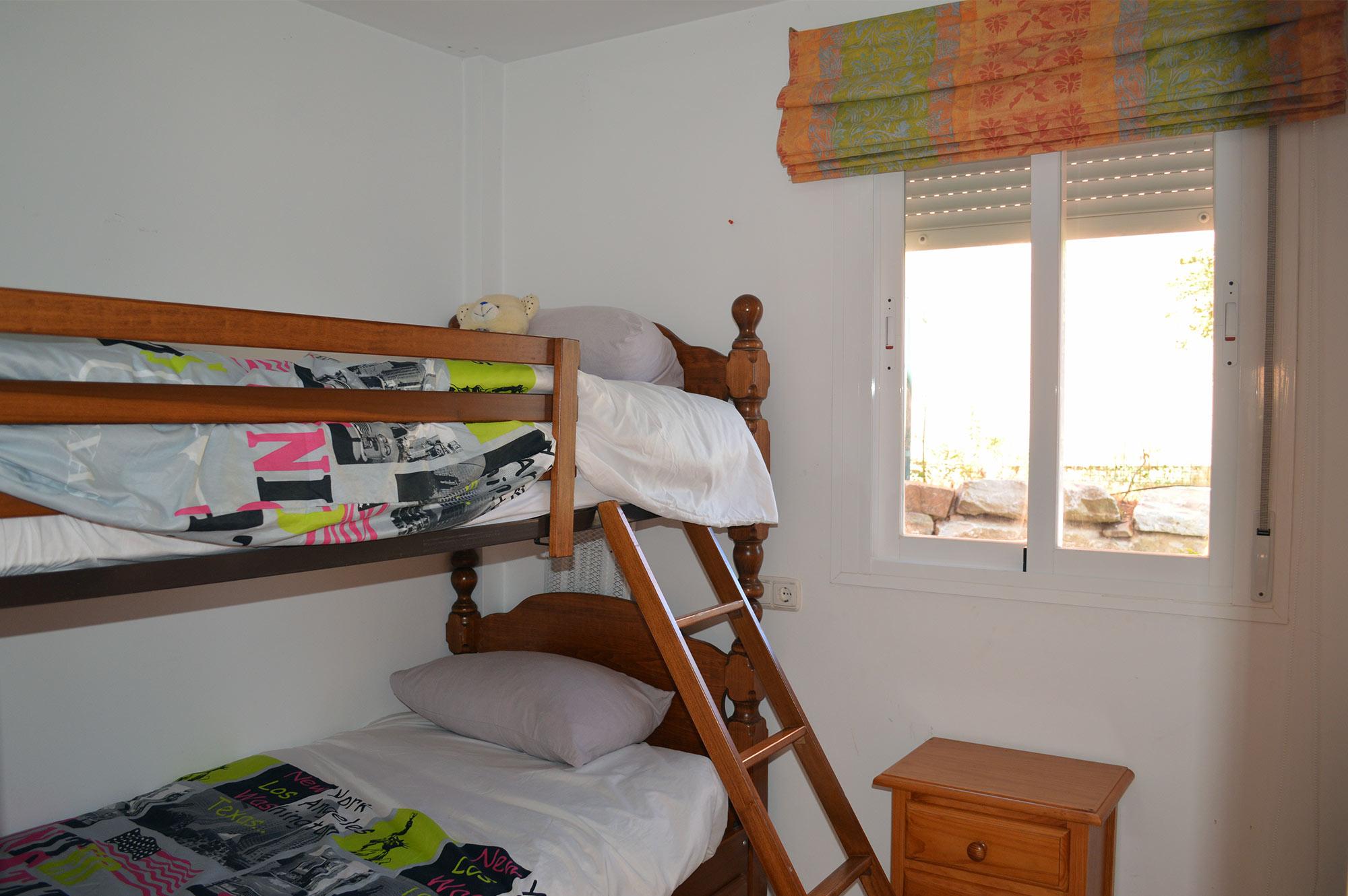 https://estepona-apartments.com/aplicacion/vistas/imagenes/1550218276-6.jpg