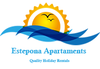 Estepona Holiday Apartments
